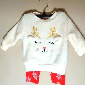Other - Baby Deer outfit